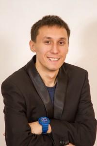 Зырянов-Евгений-Вячеславович