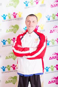 Сергей-анатольевич-683x1024